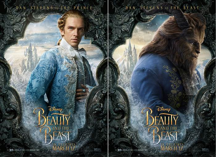 beauty-and-the-beast-dan-stevens-beast-today-170127-inline-01_9206df05cfca09804c748501f2ba6a32.today-inline-large