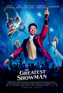 The_Greatest_Showman_poster