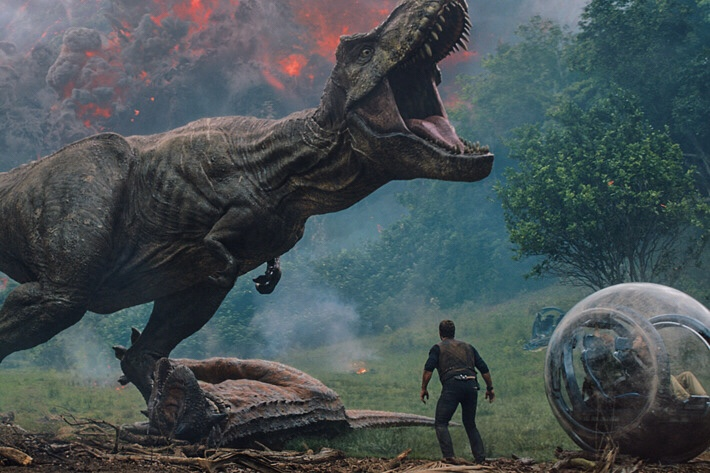 Picture from http://www.vulture.com/2018/06/jurassic-world-review.html
