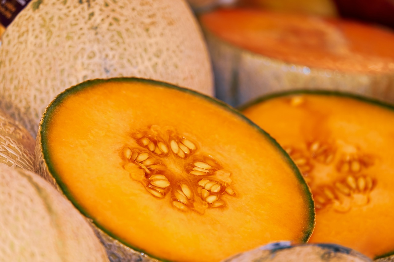 melon-3433835_1280